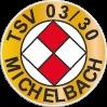TSV 03/30 MICHELBACH e.V.